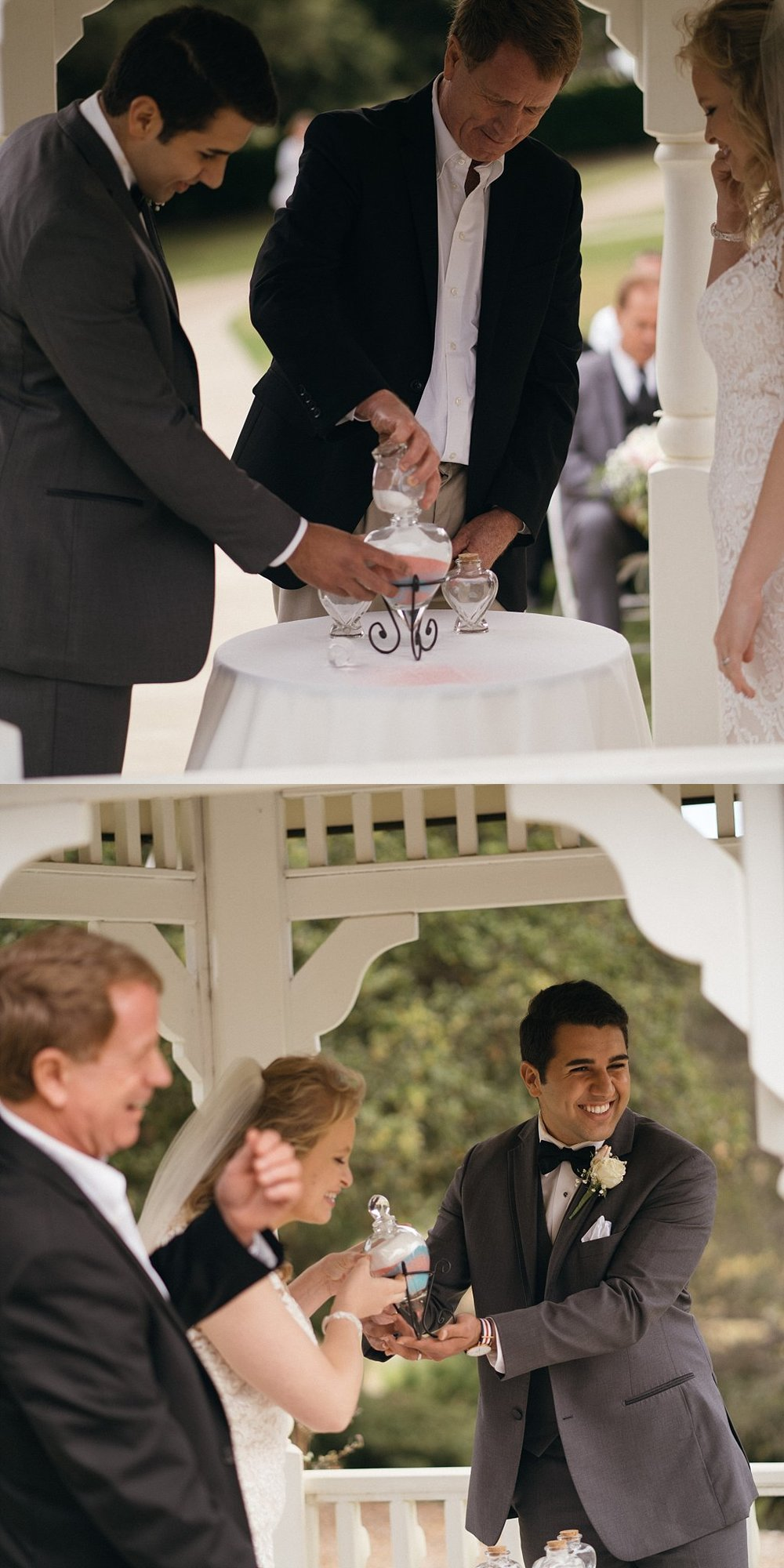monterey-wedding-photographer-pebble-beach-church-in-the-forest-wedding-bride-groom-morgan-anthony_0046.jpg