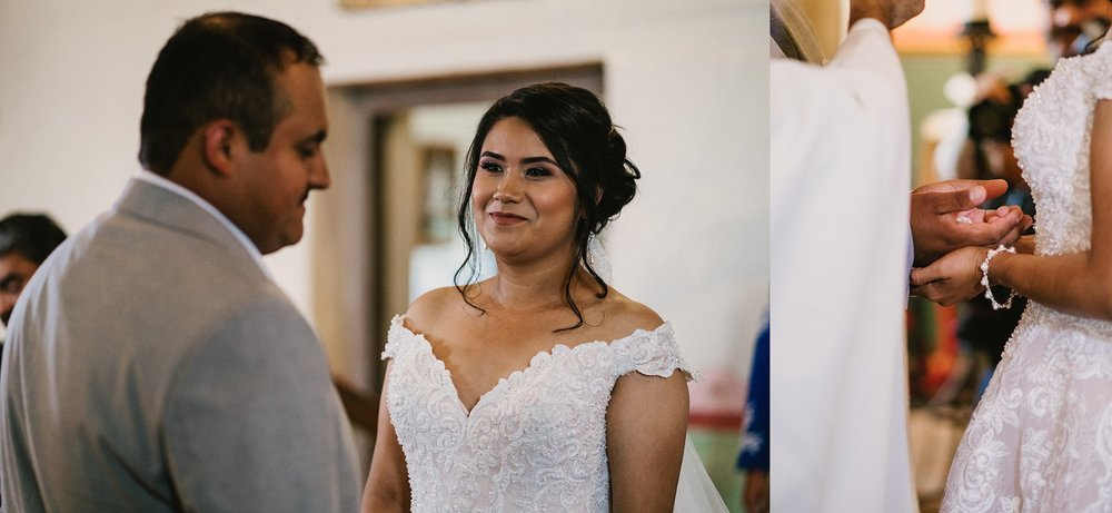 soledad-mission-wedding-photographer-drew-zavala-40.jpg
