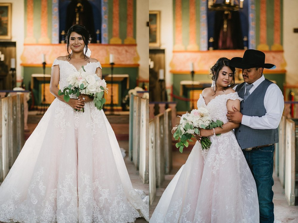 soledad-mission-wedding-photographer-drew-zavala-175.jpg