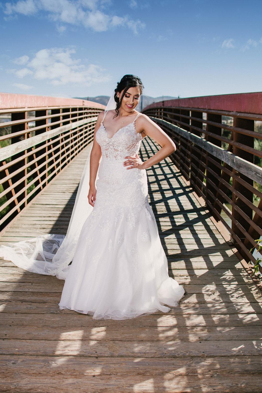monterey-wedding-photographer-king-city-crystal-ivan-1.jpg
