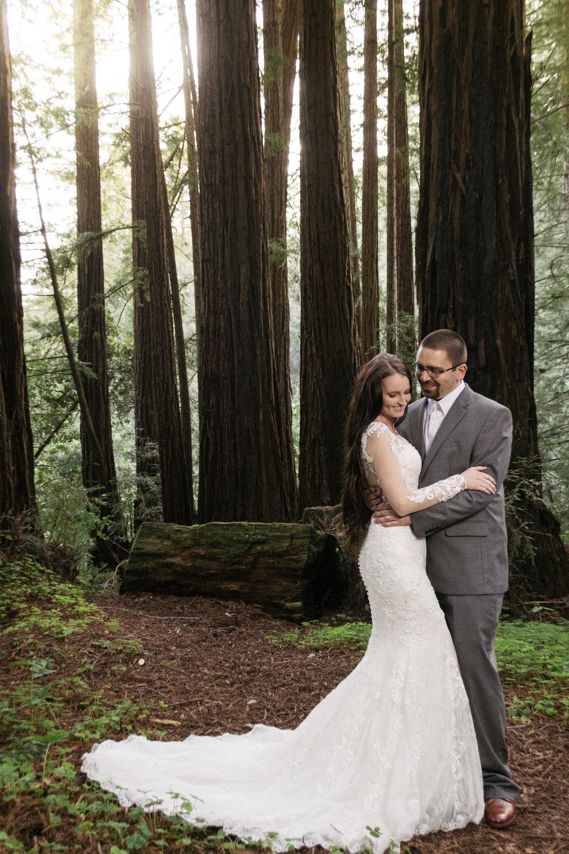 monterey-wedding-photographer-nisene-state-park.jpg