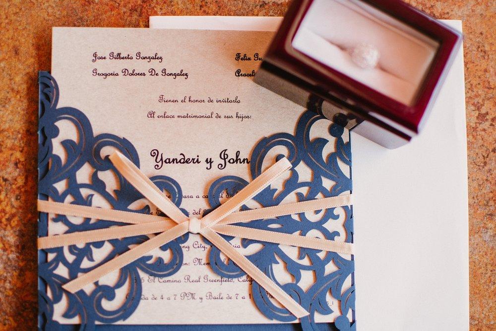 monterey-wedding-photographer-drew-zavala-john-yanderi-19.jpg