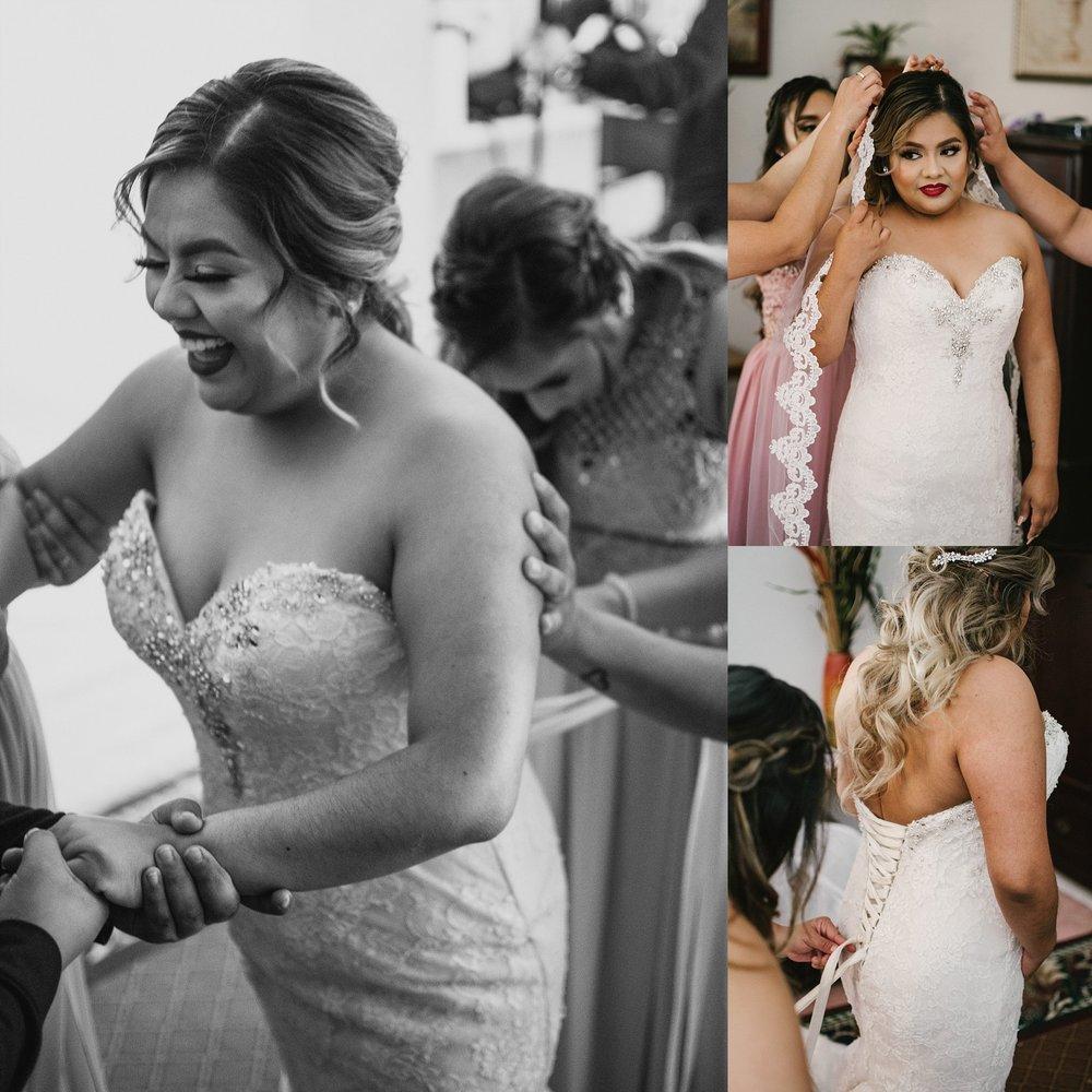 monterey-wedding-photographer-drew-zavala-john-yanderi-93.jpg
