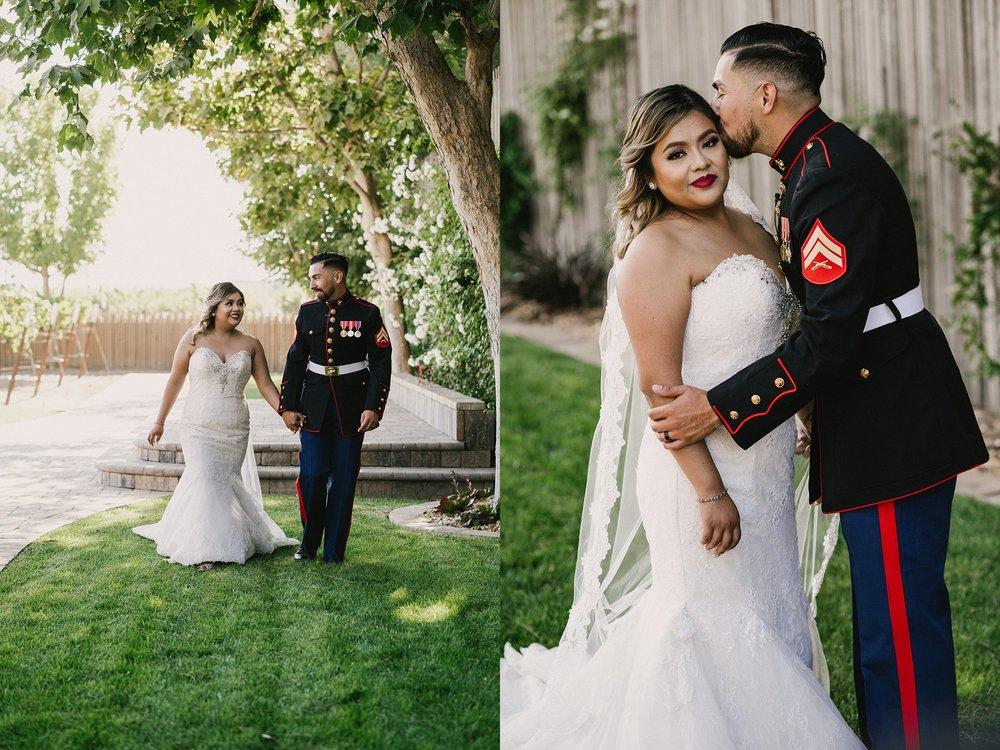 monterey-wedding-photographer-drew-zavala-john-yanderi-339.jpg