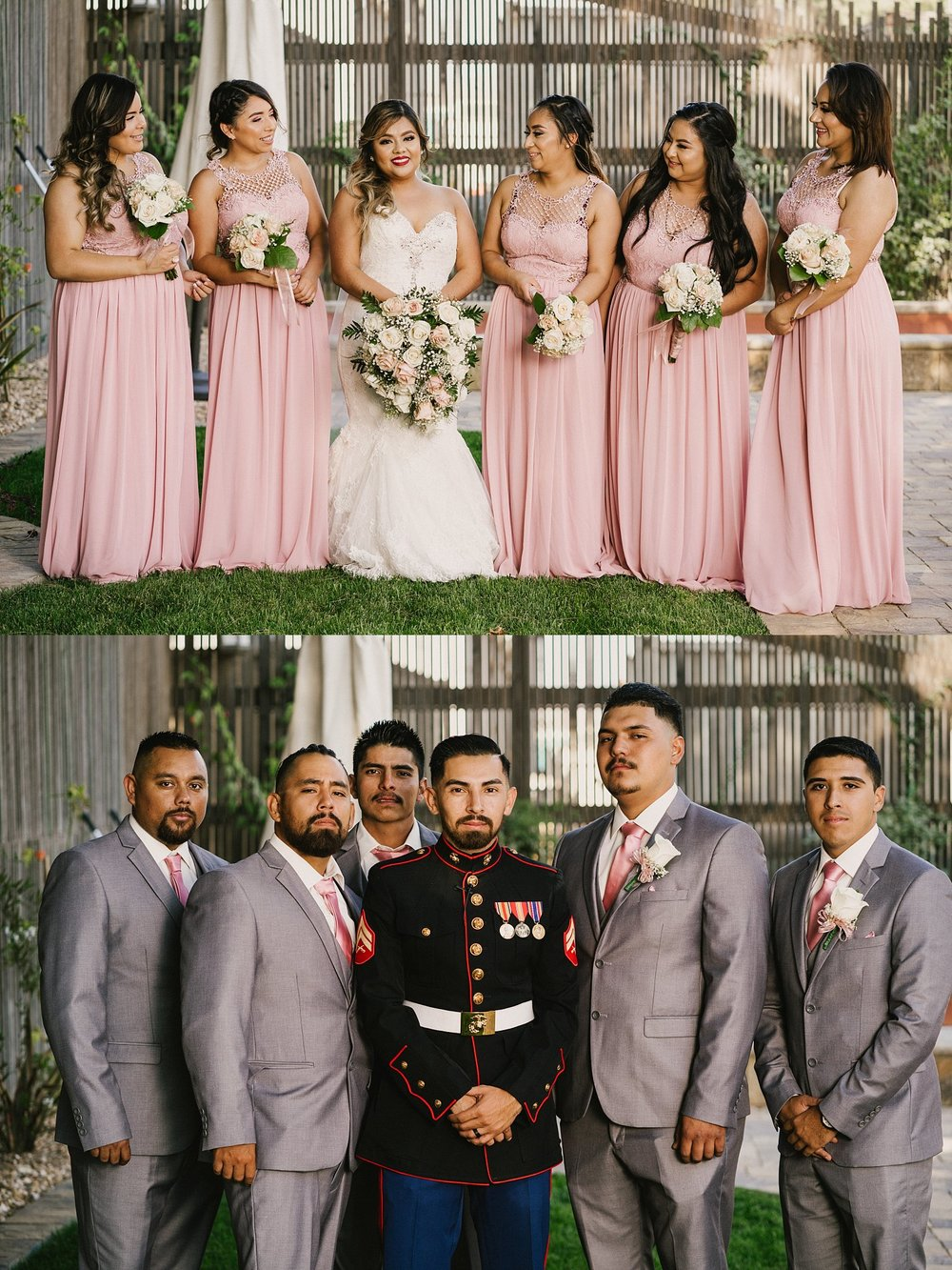 monterey-wedding-photographer-drew-zavala-john-yanderi-372.jpg
