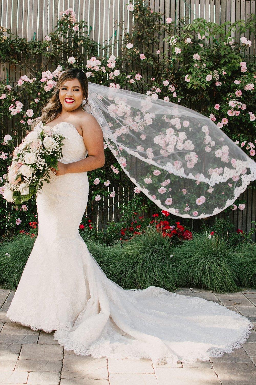 monterey-wedding-photographer-drew-zavala-john-yanderi-403.jpg