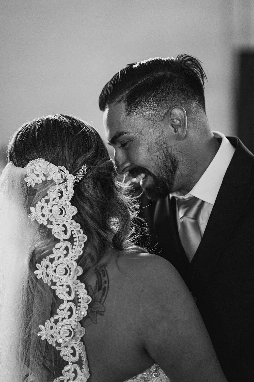 monterey-wedding-photographer-drew-zavala-john-yanderi-436.jpg