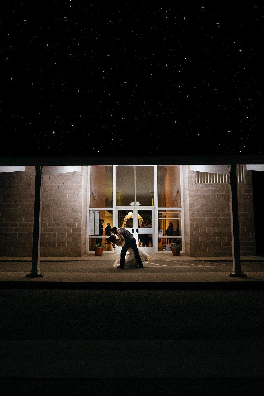 monterey-wedding-photographer-drew-zavala-john-yanderi-689.jpg