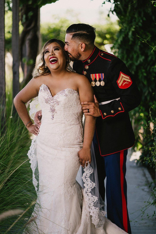 monterey-wedding-photographer-drew-zavala-john-yanderi-324.jpg