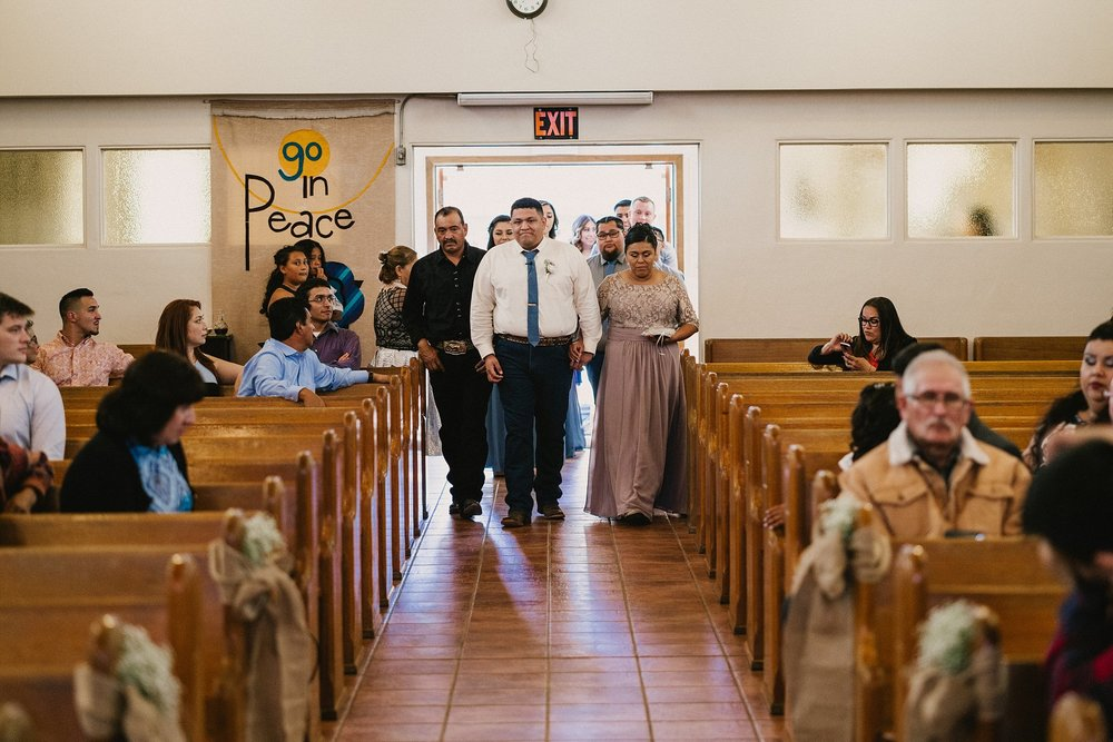 monterey-wedding-photographer-drew-zavala-ivan-crystal-11.jpg