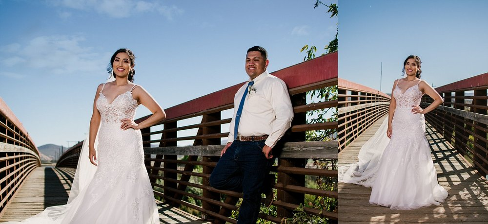 monterey-wedding-photographer-drew-zavala-ivan-crystal-220.jpg