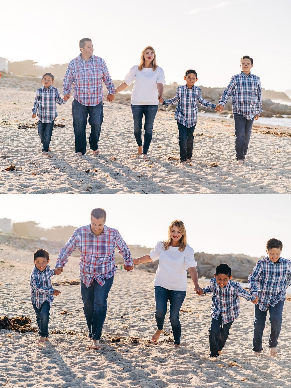 pacific-grove-family-photographer-john-denver-drew-zavala--06738.jpg