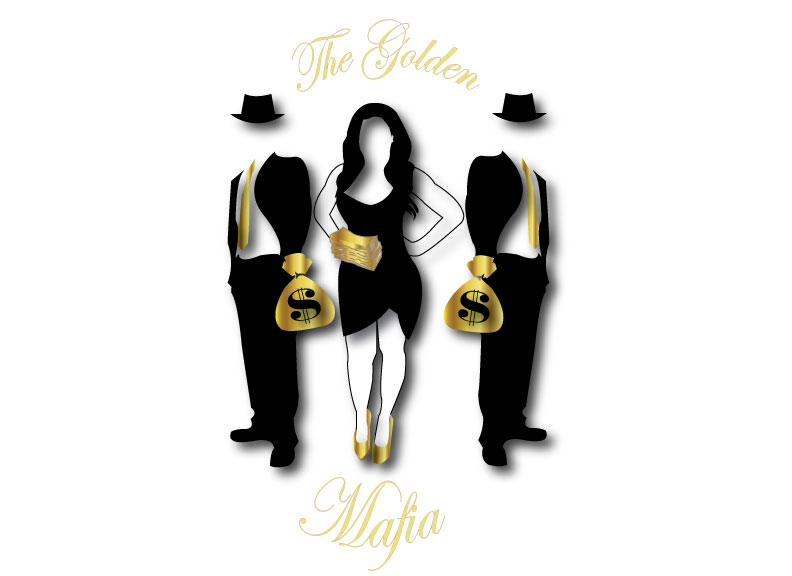 GoldenMafia-Logo copy.jpg