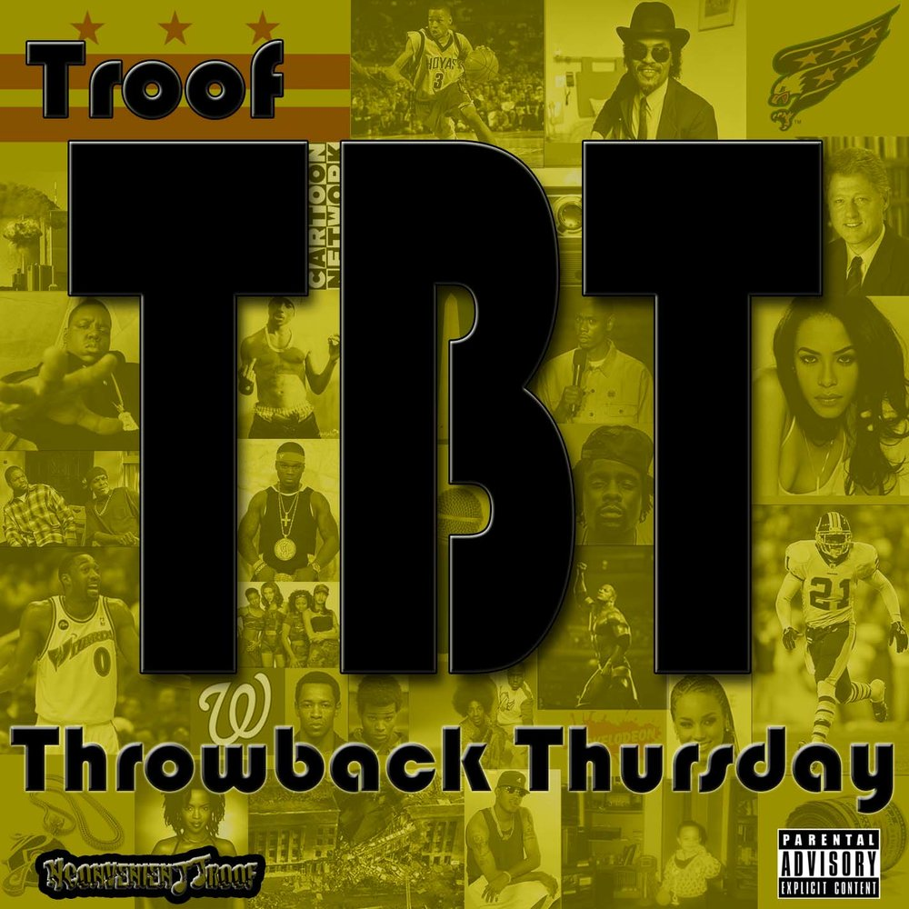 TBT_cover(Official).jpg