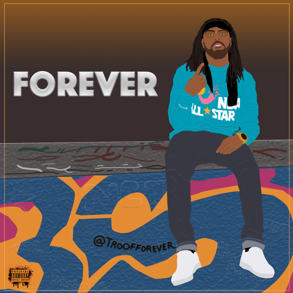 FOREVER-cover(Official).png