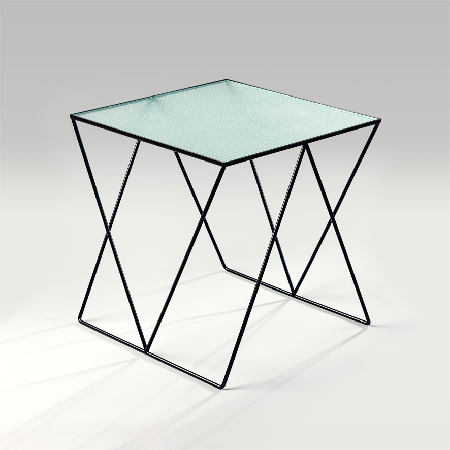 GIZA / COFFEE TABLE SGD360
