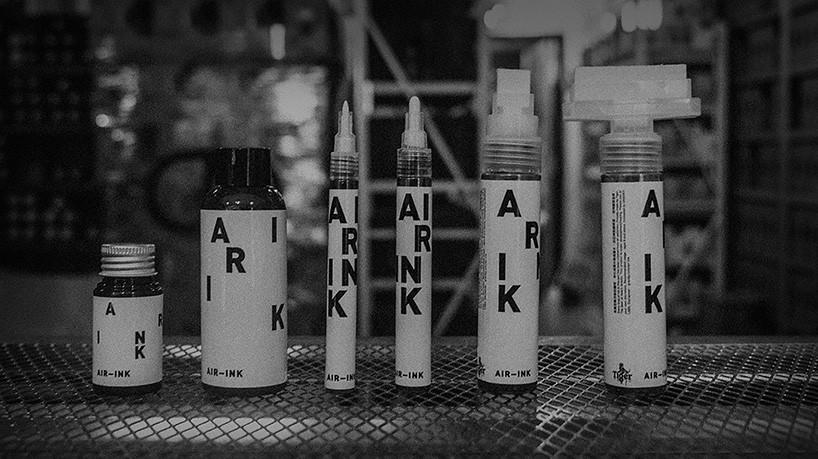 mit-media-labs-airink-pollution-ink-designboom-02-08-2017-818-0411-818x459.jpg