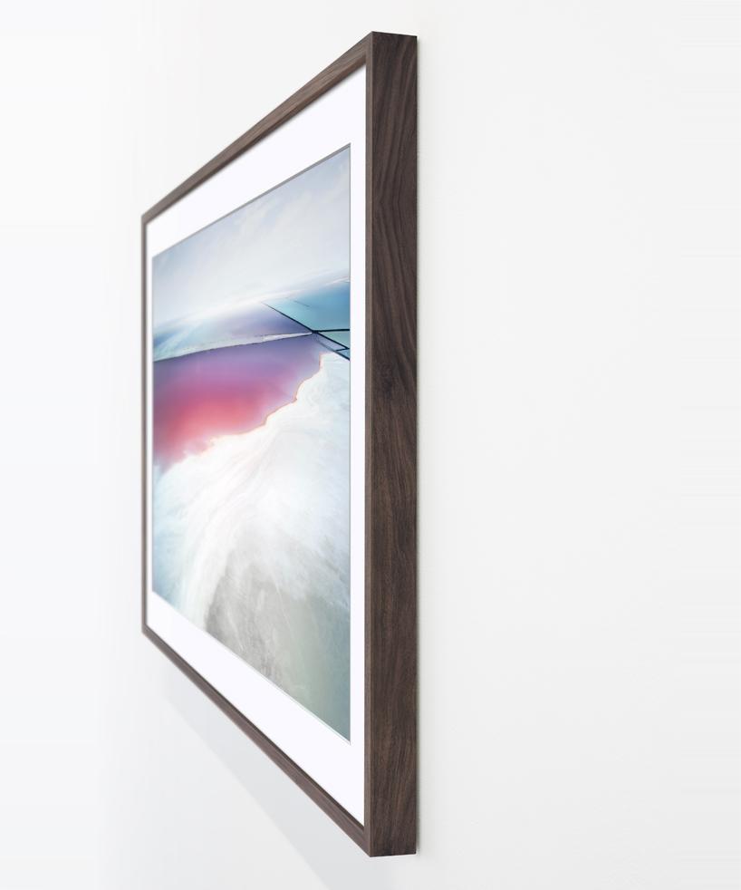 samsung-yves-behar-the-frame-TV-002.jpg