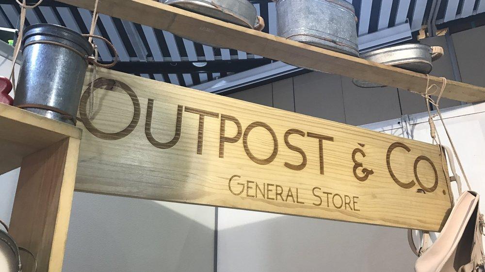 outpostSign.JPG
