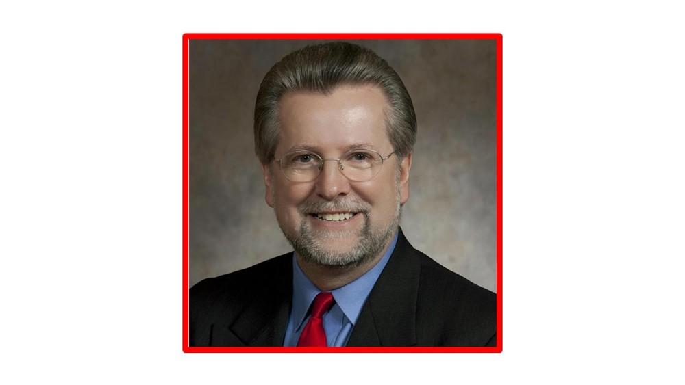 Warren Petryk (R)