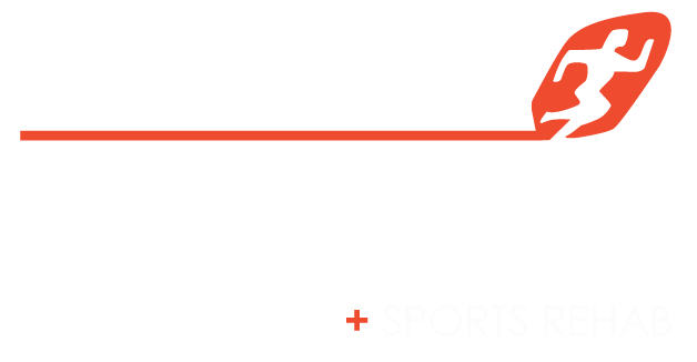 Palmieri Performance + Sports Rehab