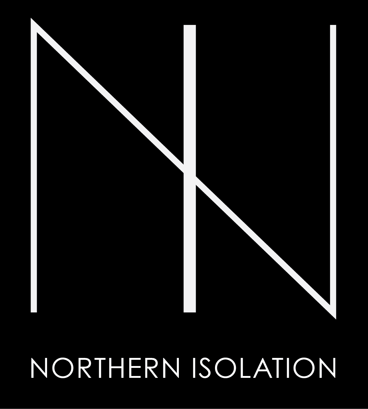 Northern Isolation
