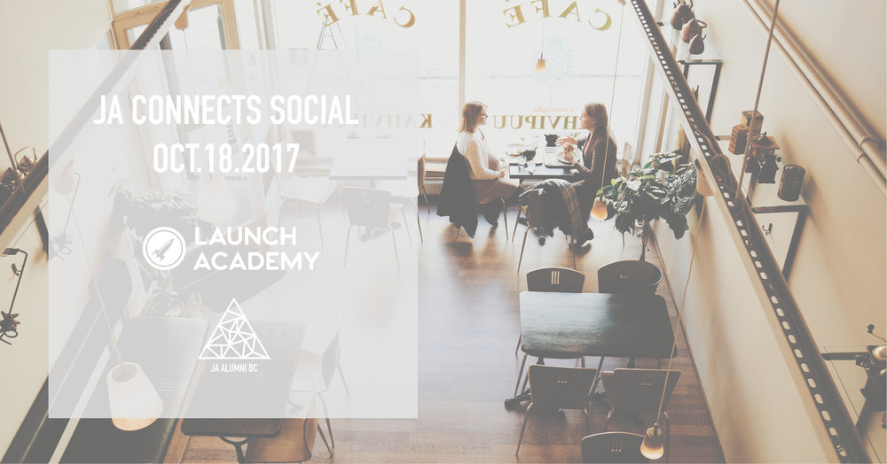 JA social - launch academy  header.jpg