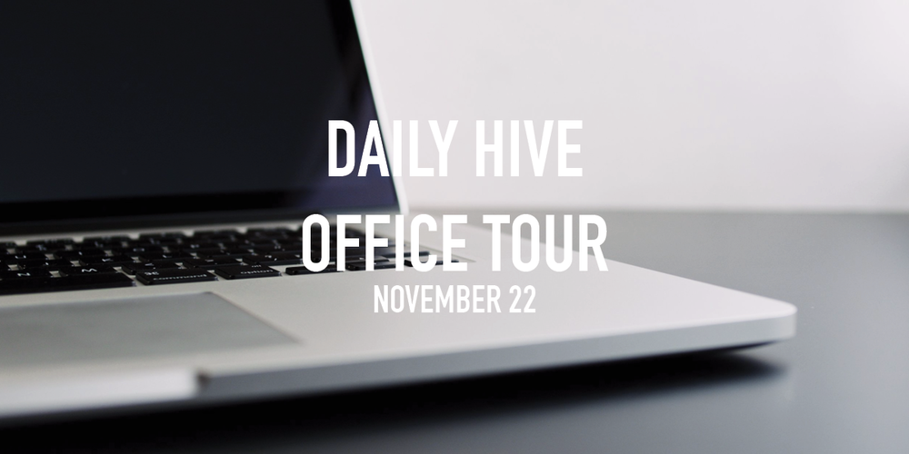 Daily HIve Office Tour wide.png