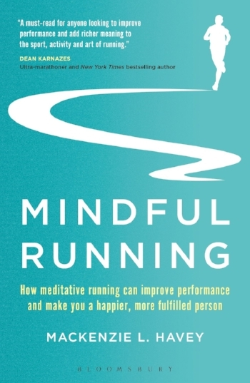Mindful+Running-cover+final.jpg