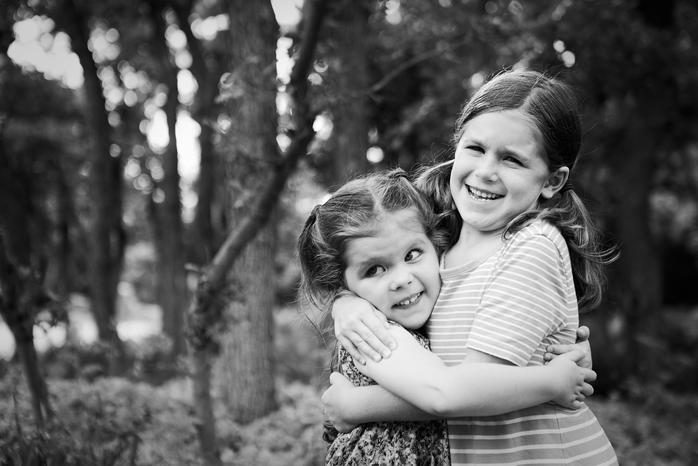 Sisters, Amy Wright Photography, Roseville Family Photographer