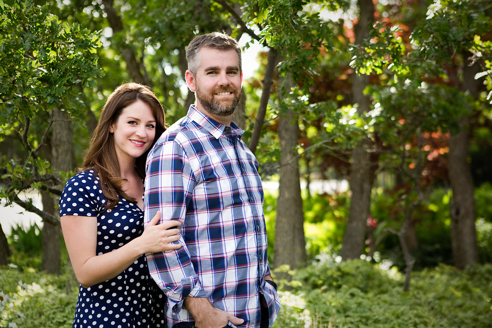 Couple, Amy Wright Photography, Roseville Family Photographer