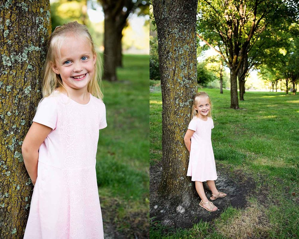 Young Girl, Amy Wright Photography, Rocklin Family Photographer