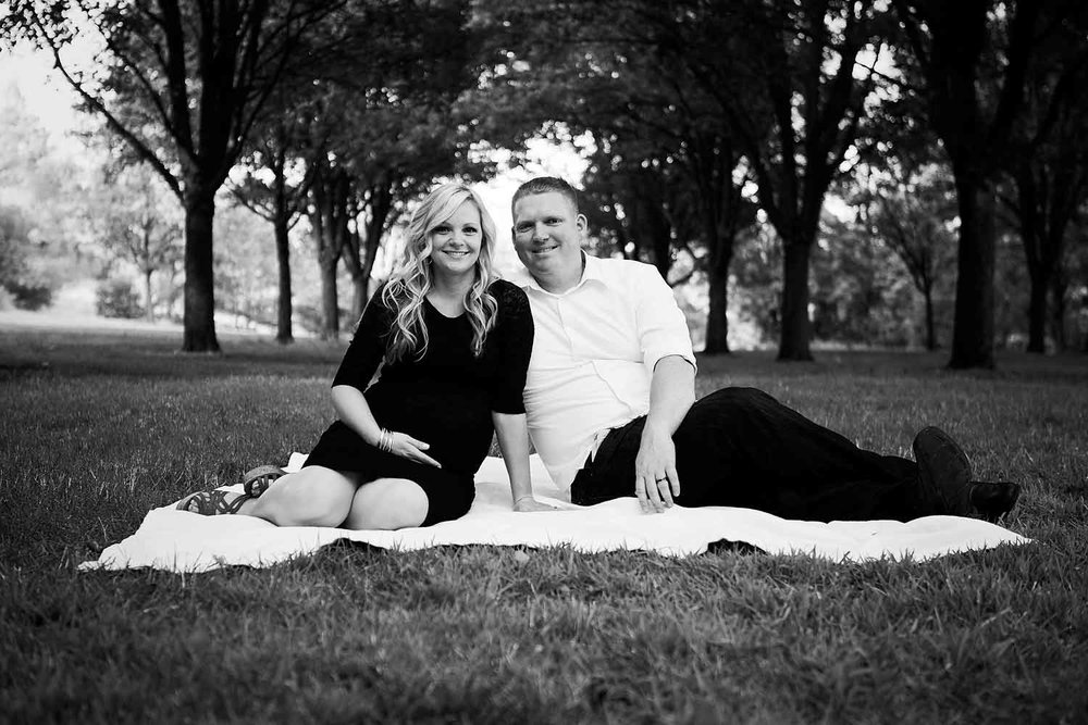 Couple, Amy Wright Photography, Rocklin Family Photographer