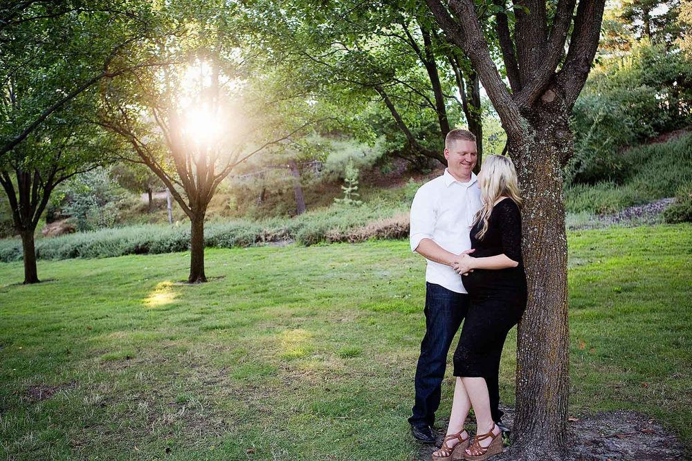 Couple, Maternity, Amy Wright Photography, Rocklin Family Photographer