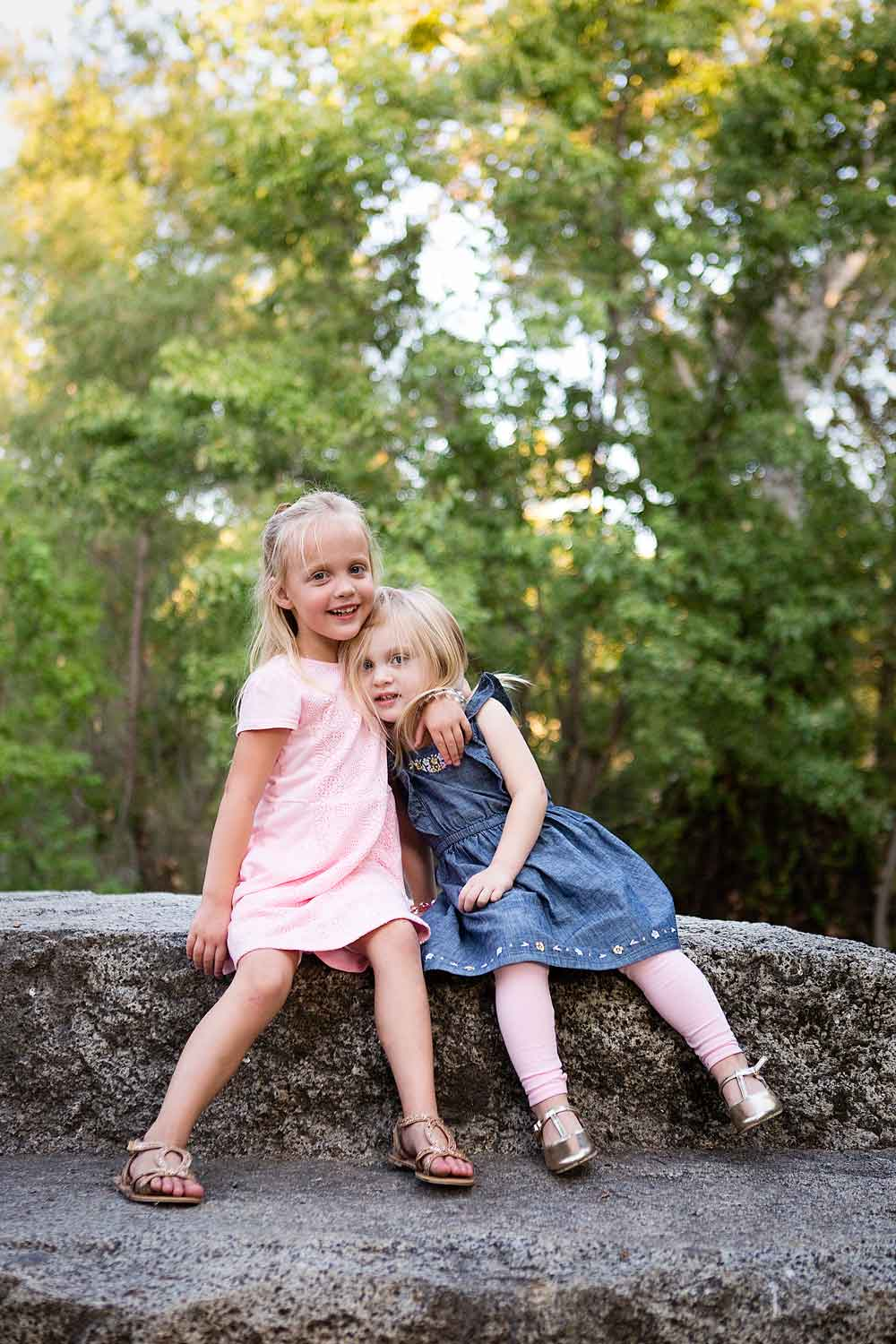 Sisters, Amy Wright Photography, Rocklin Family Photographer