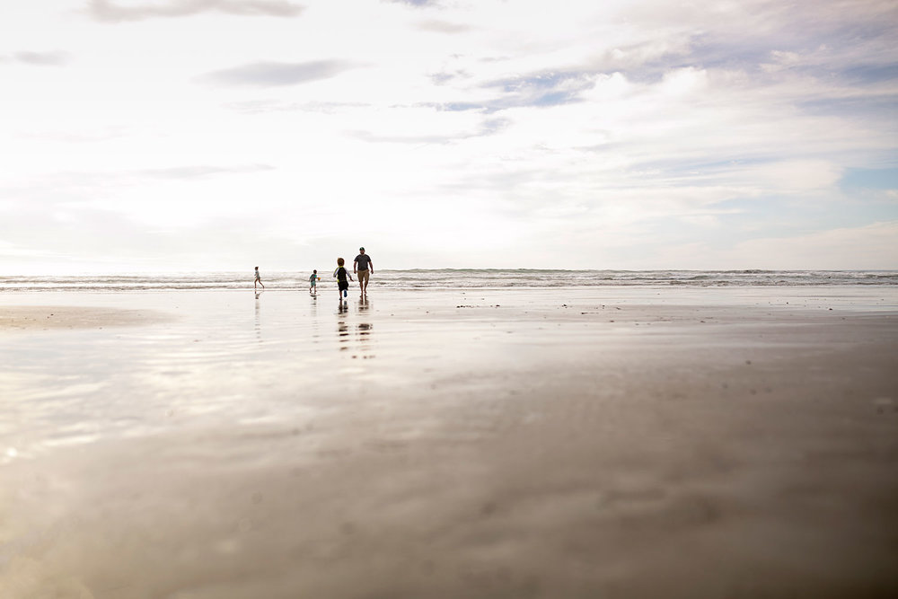 Morro Strand State Beach, Morro Bay, Amy Wright Photography