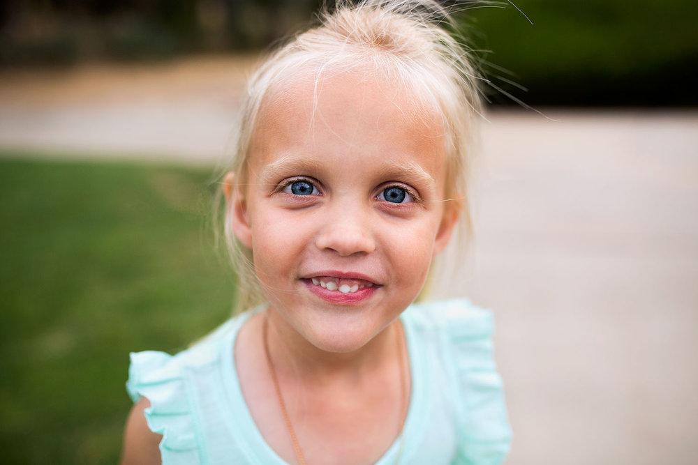 Amy Wright Photography, Sacramento Family Photographer, Young Girl