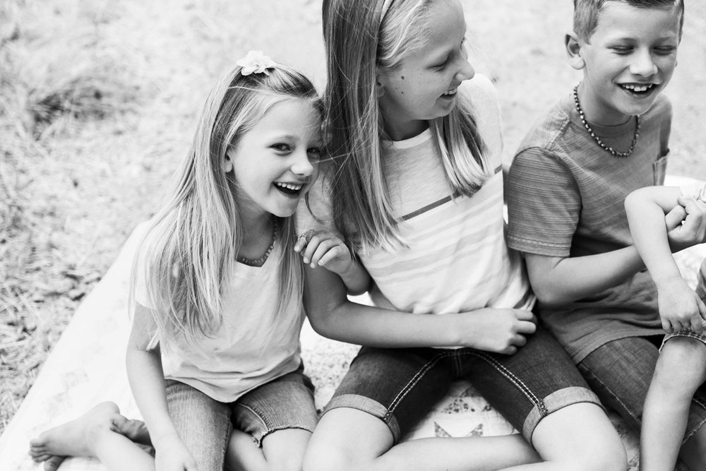 Siblings, Sacramento California Family Photographer, Amy Wright Photography