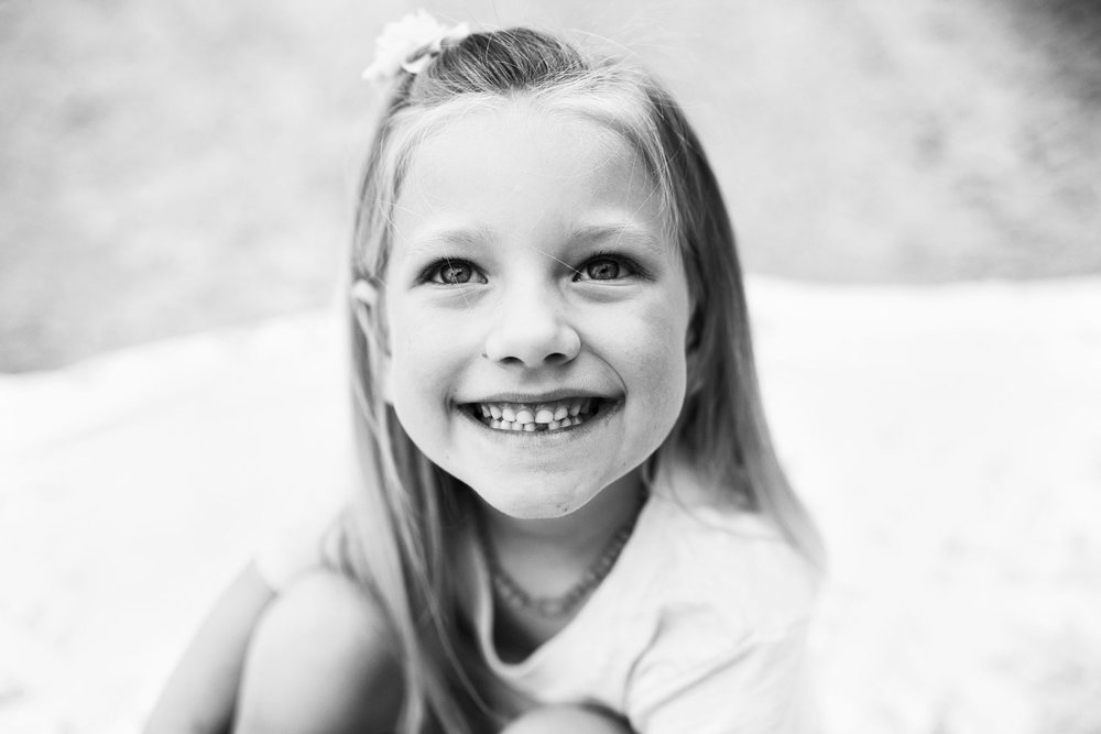 Girl Portrait, Sacramento California Family Photographer, Amy Wright Photography