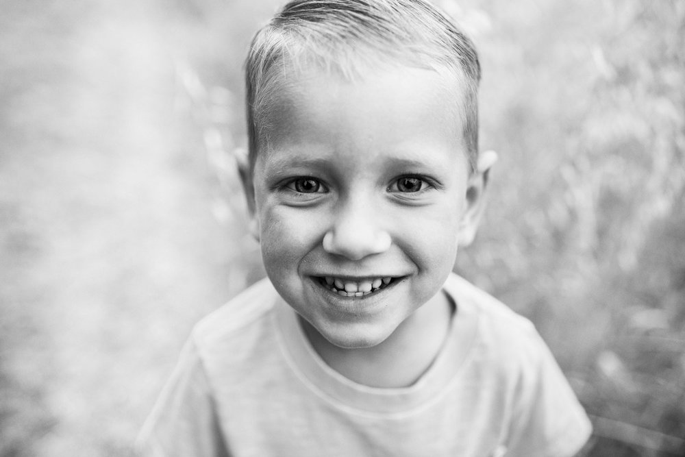 Boy Portrait, Sacramento California Family Photographer, Amy Wright Photography