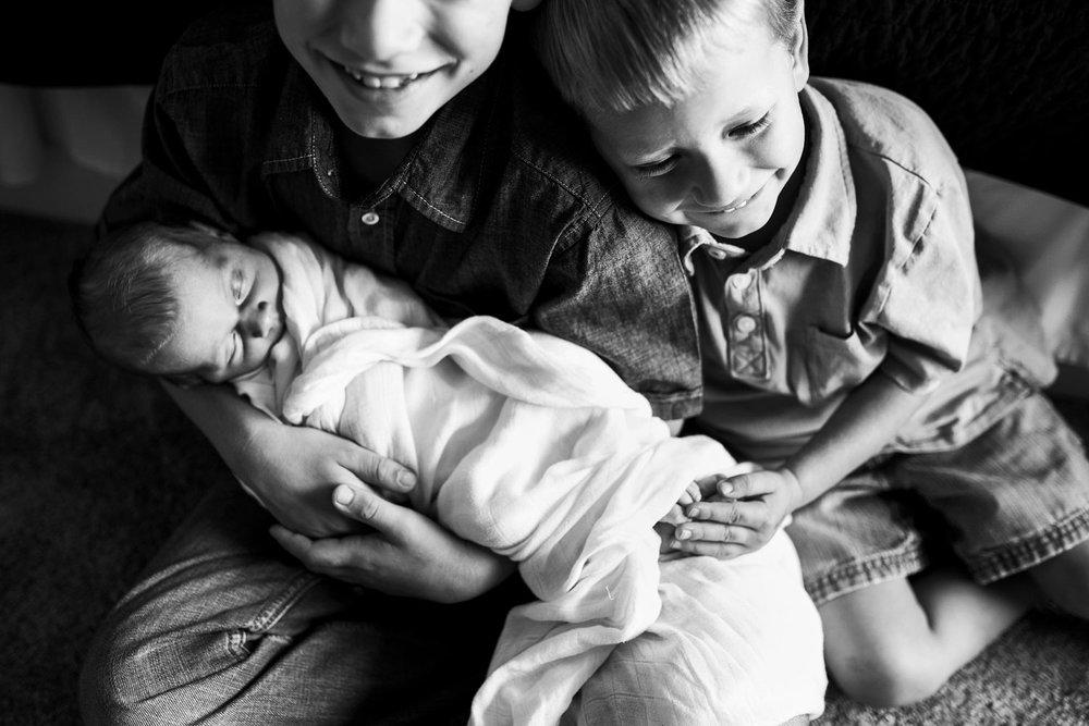 Sacramento Northern California Newborn Photographer, Amy Wright Photography