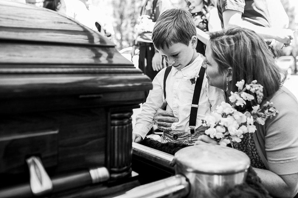 Sacramento Family Photographer, Amy Wright Photography
