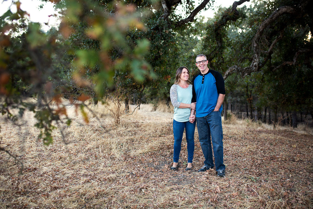 Roseville California Family Photographer, Amy Wright Photography