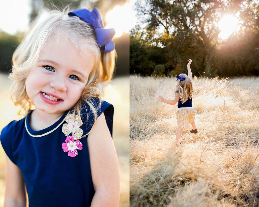 Family of Eight, Sacramento Family Photographer, Amy Wright Photography