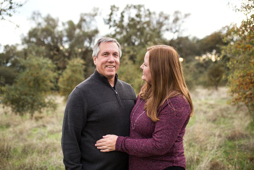 Roseville Sacramento Northern California Family Photographer, Amy Wright Photography