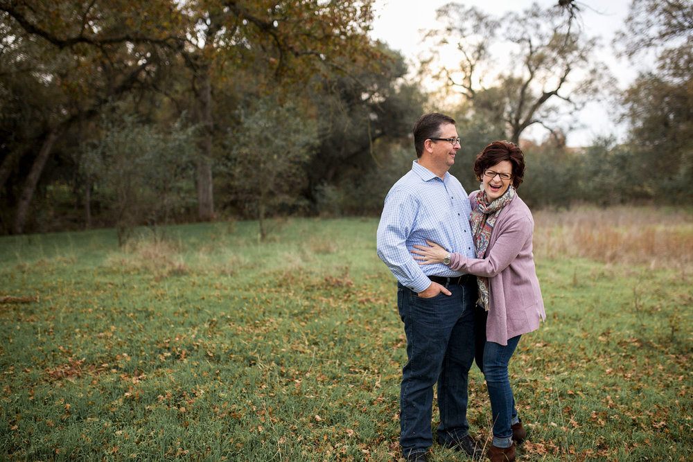 Couple, Family of Five, Amy Wright Photography, Sacramento Family Photographer