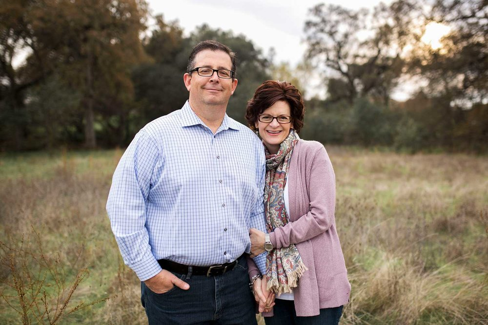 Couple, Family of Five, Amy Wright Photography, Sacramento Family Photographer