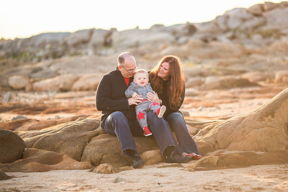 Sacramento-Family-Photographer-Folsom-Lake