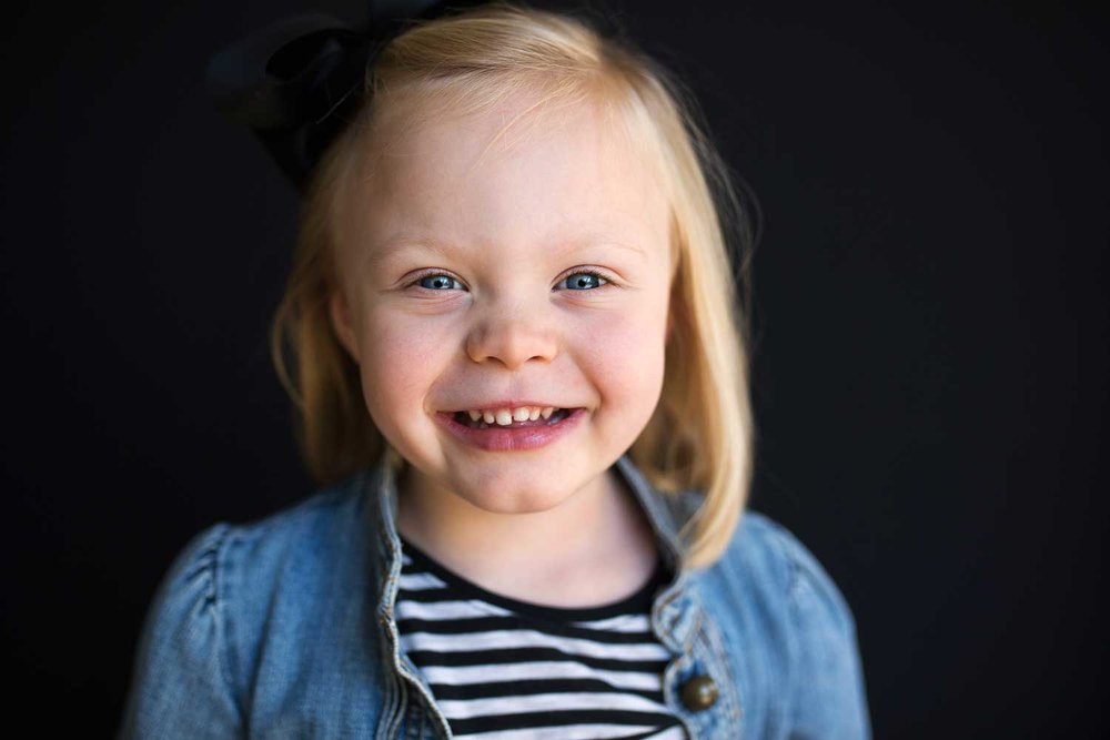 Roseville-Preschool-Portrait-Photographer.jpg