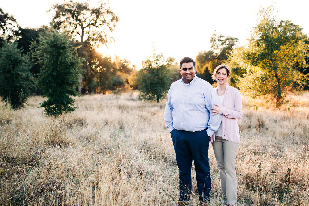 Husband-Wife-Family-Photographer-Roseville-California